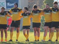 Serie B: Avezzano vuole l'ottava vittoria