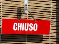 La chiusura estiva degli uffici di FIR Abruzzo