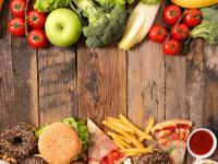 Rugby e sana alimentazione, convegno a Pescara