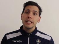La Rugby Abruzzo Challenge
