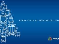 Buone feste da FIR Abruzzo!