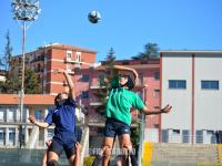 Rugby: il Paganica perde di misura, Avezzano travolgente. Tutti i risultati