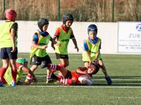 In Abruzzo un nuovo corso per allenatori Livello 1 bambini