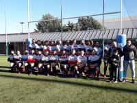 Il Pescara torna alla vittoria