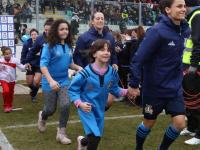 L'Italdonne torna in Abruzzo: il 16 novembre test match al