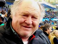 La franchigia Paganica Rugby Experience si presenta