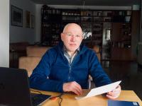 Morelli chiede a FIR l'autorizzazione per uno studio di fattibilità
