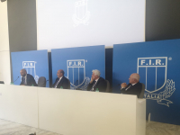 FIR, CLUB E TERRITORI TORNANO AL CENTRO DEL PROGETTO FEDERALE