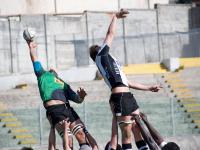 Serie A, L'Aquila sconfitta al Fattori