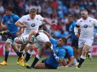 L'abruzzese Riccioni tra i 44 azzurri convocati in vista dei Mondiali