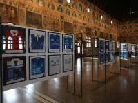 Il museo del rugby