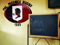 Il Paganica Rugby è un riferimento fondamentale per la comunità