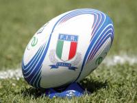 Tutti i risultati del rugby abruzzese