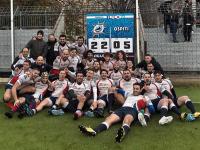 Serie C, il Pescara va in poule promozione