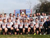 Parola ai club: la Polisportiva Abruzzo lancia la sfida