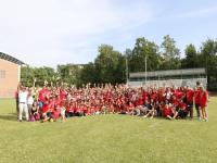 Rugby Experience vince la 30esima edizione del