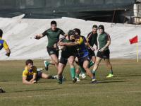 Serie A: Unione L'Aquila si impone sulla Primavera