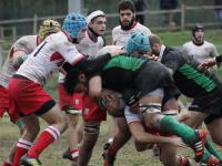 Serie A, Unione L'Aquila sfida la capolista