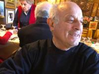 LA FIR ABRUZZO IN LUTTO PER LA MORTE DI GIORGIO CIPOLLA, FONDATORE DEL NOCETO RUGBY