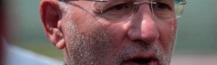 Precisazioni del presidente Giorgio Morelli