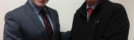 Comitato FIR Abruzzo, Giorgio Morelli è il nuovo presidente